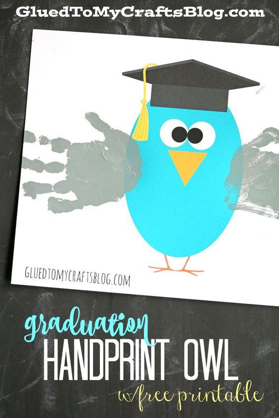 Top 10 Graduation Free Printables Sarah Titus
