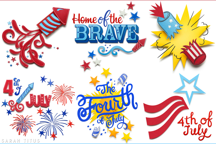I scoured the entire internet looking for the best of the best to put together this list of Top 10 Awesome and Creative 4th of July Free Printables. I think you'll really love all the fun printables included! #freeprintables #freeprintable #4thofjuly #fourthofjuly #fourthofjulyfreeprintables #fourthofjulyprintables #4thofjulyfreeprintables #4thofjulyprintables