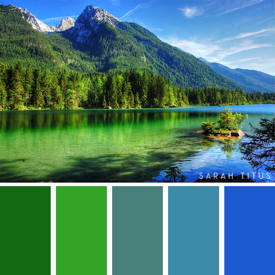 Planning a party, designing a printable, or just want to decorate your home? Get tons of inspiration from these 25Best Travel Destinations Color Palettes! They're so gorgeous that will take your breath away.#colorpalettes #palettes #travelpalettes #colorfulpalettes #colormatch #colorsthatgowelltogether