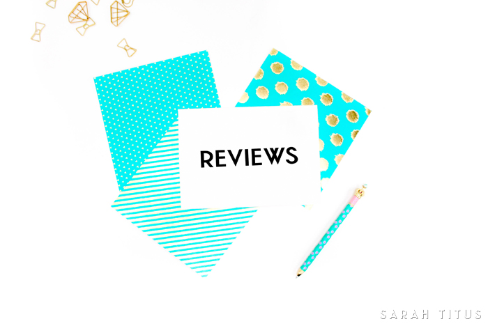 I've thoroughly tested both platforms in depth and hands down, one of these platforms is the clear winner by a landslide. Here's my BigCommerce vs Shopify Reviews from someone who makes $2 million/year in her ecommerce store! #bigcommercevsshopify #shopifyreviews #shopify #milliondollarshopsshopify