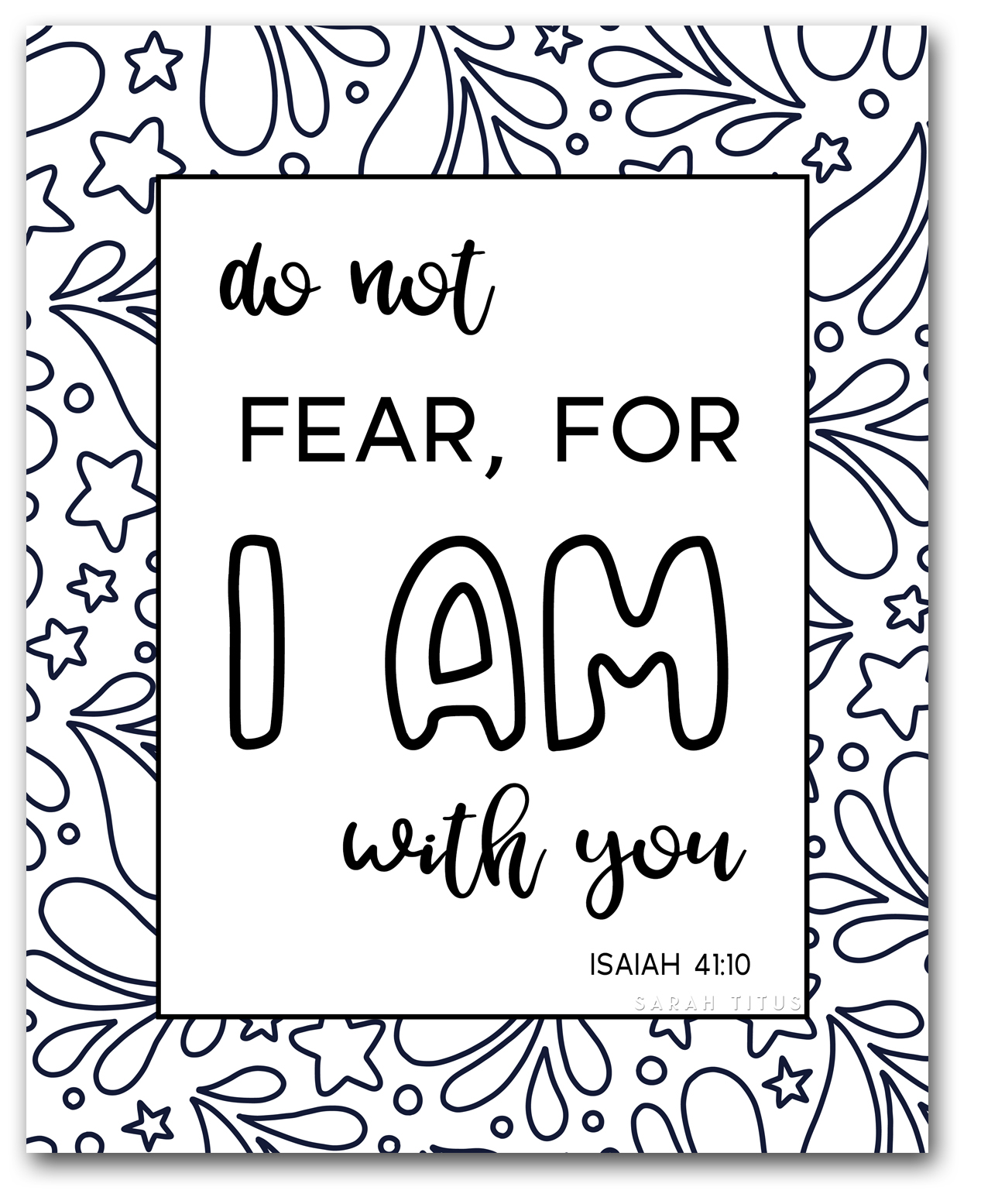 free christiian coloring pages - photo#26