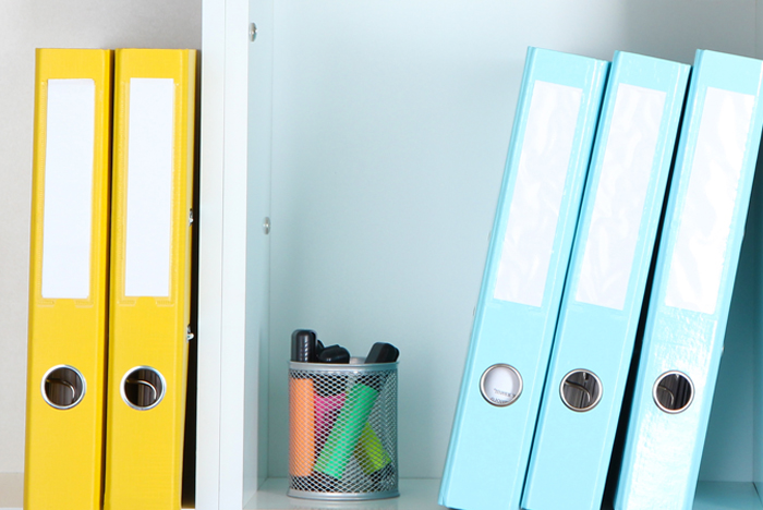 You've decluttered your entire house...but wait! You totally missed these spots! Oh no!!! Grab your decluttering checklist of missed ideas to organize your home here.