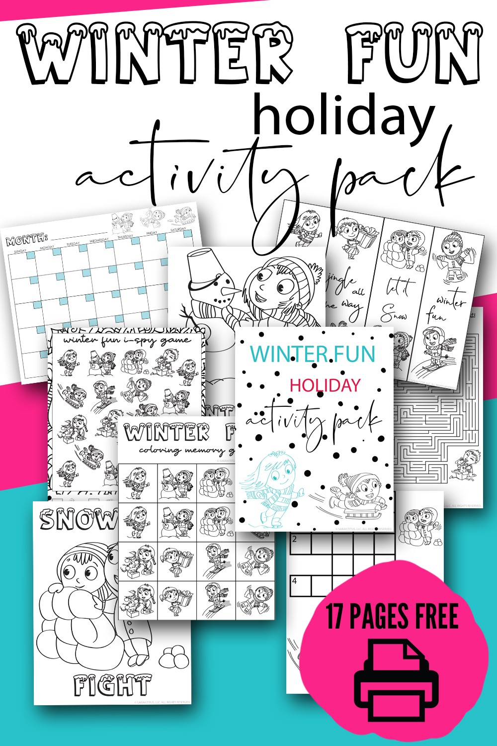 5 Printable Adult Coloring Pages Of Love, Hope, Peace, Dreams + ... | 1500x1000